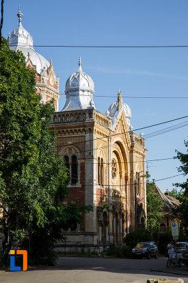 sinagoga-din-fabric-din-timisoara-judetul-timis-judetul-timis.jpg