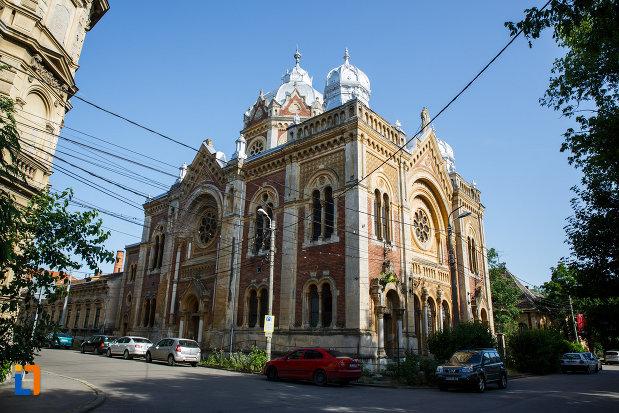 sinagoga-din-fabric-din-timisoara-judetul-timis.jpg