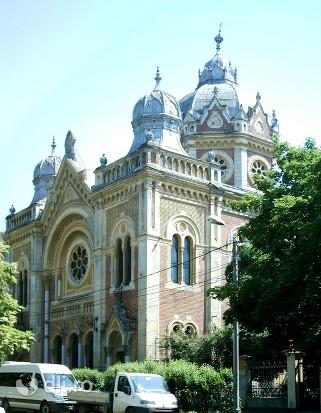 sinagoga-din-fabric.jpg