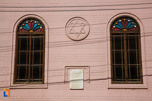 sinagoga-din-orastie-judetul-hunedoara-steaua-lui-david.jpg