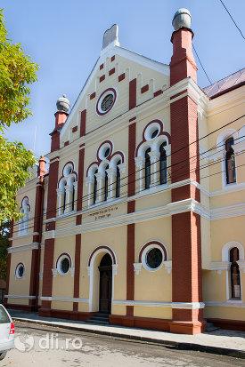 sinagoga-din-sighetu-marmatiei-judetul-maramures.jpg