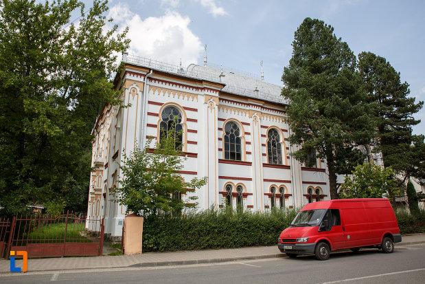 sinagoga-din-vatra-dornei-judetul-suceava.jpg