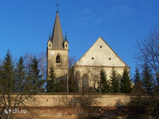 sinagoga-status-quo-ante-din-targu-mures.jpg