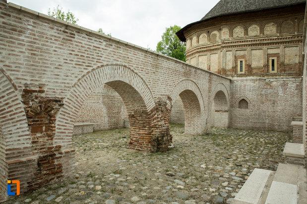 sir-de-coloane-de-la-manastirea-strehaia-judetul-mehedinti.jpg