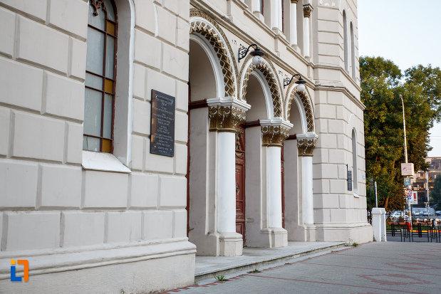 sir-de-coloane-de-la-templul-evreiesc-1879-din-radauti-judetul-suceava.jpg