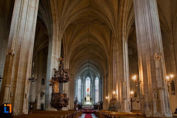 sir-de-coloane-din-biserica-sfantul-mihail-din-cluj-napoca-judetul-cluj-2.jpg
