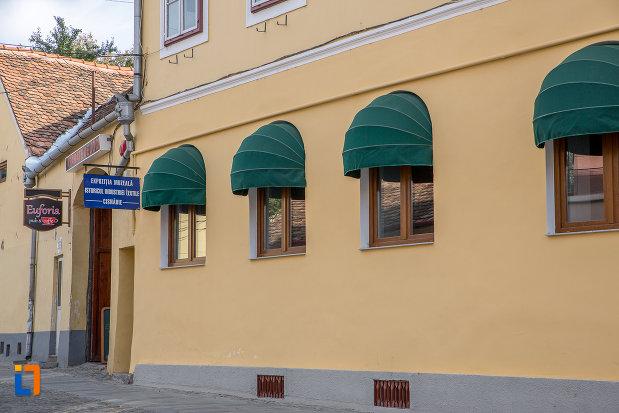 sir-de-ferestre-de-la-expozitia-muzeala-istoricul-industriei-textile-din-cisnadie-judetul-sibiu.jpg