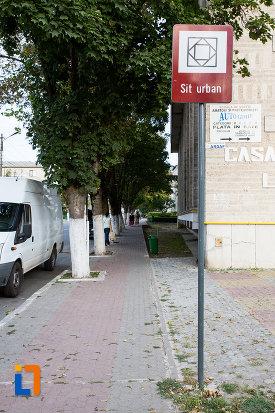 sit-urban-din-orasul-medgidia-judetul-constanta.jpg