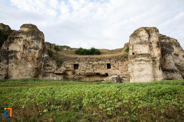 situl-arheologic-cetatea-carsium-din-harsova-judetul-constanta.jpg