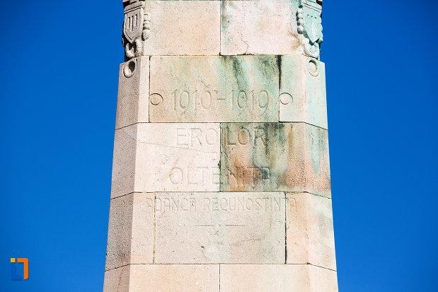 soclu-de-la-monumentul-eroilor-din-oltenita-judetul-calarasi.jpg