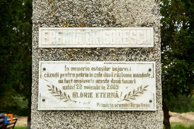 soclu-de-la-monumentul-generalului-eremia-grigorescu-din-targu-bujor-judetul-galati.jpg