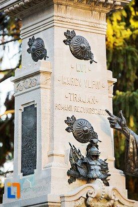 soclu-de-la-monumentul-lui-traian-din-braila-judetul-braila.jpg