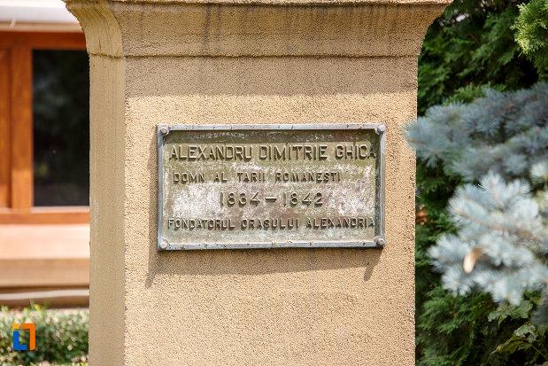 soclul-de-la-bustul-lui-alexandru-dimitrie-ghica-din-alexandria-judetul-teleorman.jpg