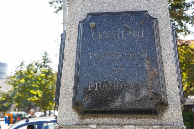 soclul-de-la-bustul-lui-radu-stanian-fost-primar-si-deputat-din-ploiesti-judetul-prahova.jpg