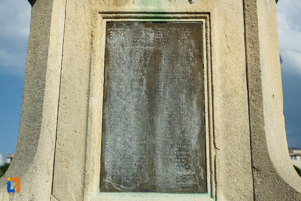 soclul-de-la-monumentul-eroilor-1916-1918-din-odobesti.jpg