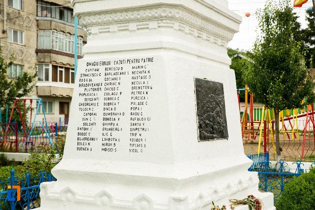 soclul-de-la-monumentul-eroilor-cazuti-pentru-patrie-din-beresti-judetul-galati.jpg