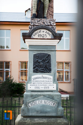 soclul-de-la-monumentul-eroilor-din-budesti-judetul-calarasi.jpg