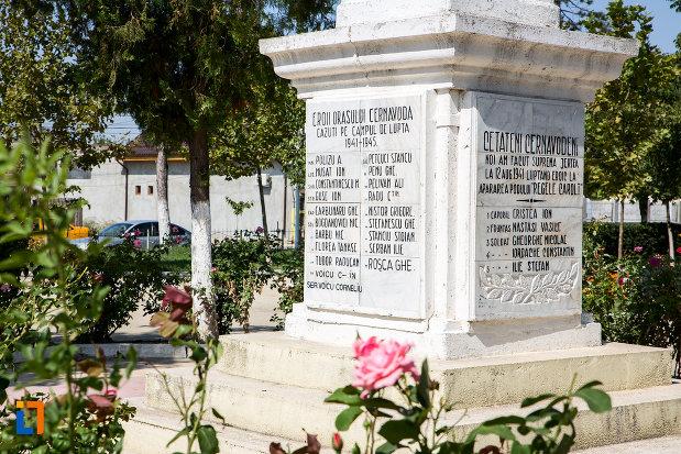 soclul-de-la-monumentul-eroilor-din-cernavoda-judetul-constanta.jpg
