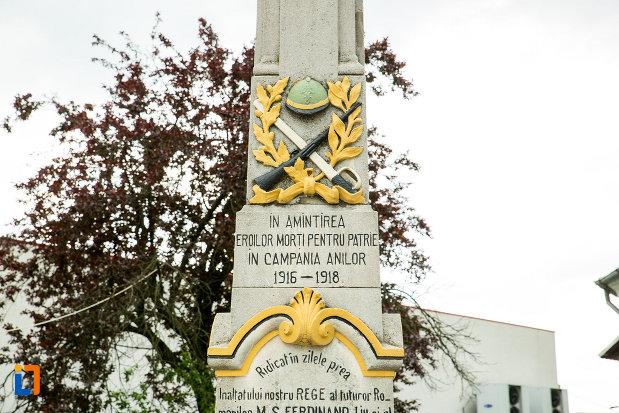 soclul-de-la-monumentul-eroilor-din-filiasi-judetul-dolj.jpg
