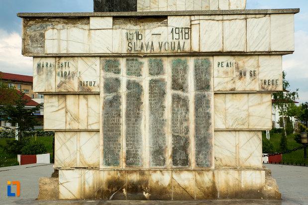 soclul-de-la-monumentul-eroilor-din-motru-judetul-gorj.jpg