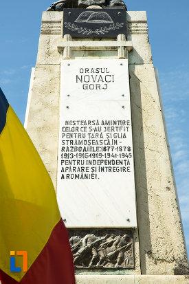 soclul-de-la-monumentul-eroilor-din-novaci-judetul-gorj.jpg