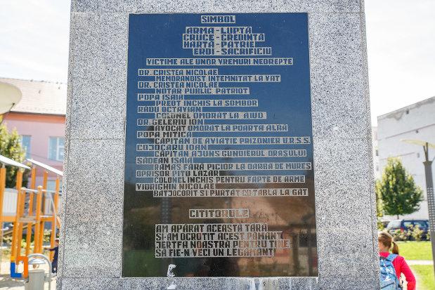 soclul-de-la-monumentul-eroilor-din-ocna-sibiului-judetul-sibiu.jpg