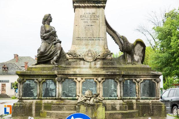 soclul-de-la-monumentul-eroilor-din-primul-razboi-mondial-din-bailesti-judetul-dolj.jpg