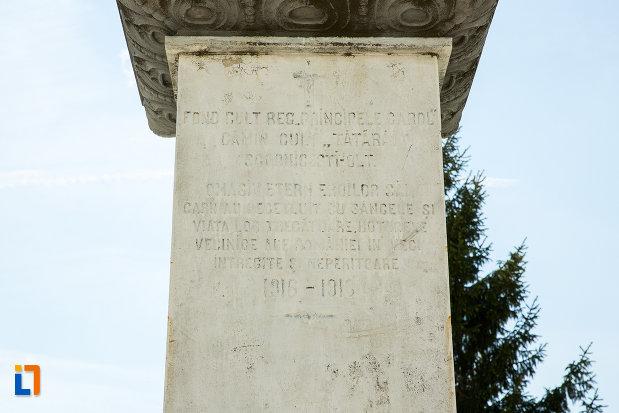 soclul-de-la-monumentul-eroilor-din-scornicesti-judetul-olt.jpg