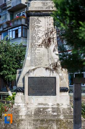 soclul-de-la-monumentul-eroilor-din-urlati-judetul-prahova.jpg