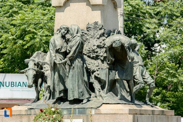 soclul-de-la-statuia-lui-al-i-cuza-din-galati-judetul-galati.jpg