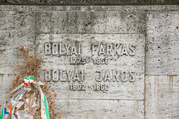 soclul-de-la-statuia-lui-bolyai-farkas-si-bolyai-janos-din-targu-mures-judetul-mures.jpg