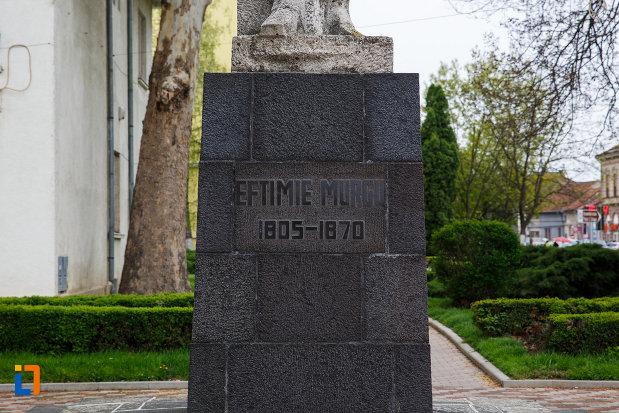 soclul-de-la-statuia-lui-eftimie-murgu-din-lugoj-judetul-timis.jpg