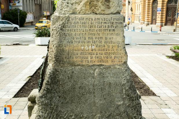 soclul-de-la-statuia-lui-ioan-maiorescu-din-craiova-judetul-dolj.jpg