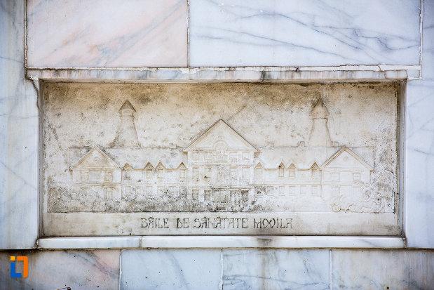 soclul-de-la-statuia-lui-ioan-movila-din-eforie-sud-judetul-constanta.jpg