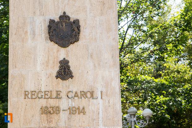 soclul-de-la-statuia-regelui-carol-i-din-calarasi-judetul-calarasi.jpg
