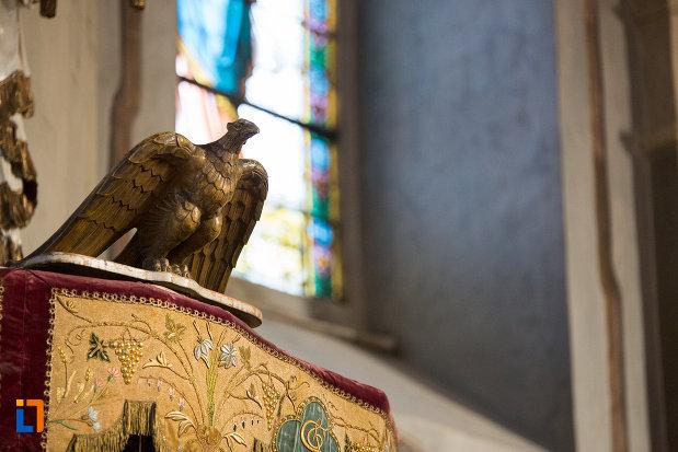 soim-din-catedrala-greco-catolica-schimbarea-la-fata-din-cluj-napoca-judetul-cluj.jpg
