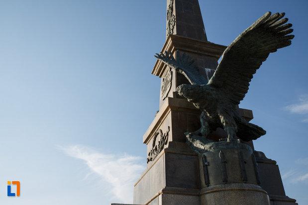 soimul-de-la-monumentul-independentei-1899-din-tulcea-judetul-tulcea.jpg