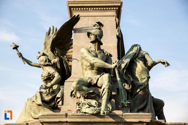soldat-de-pe-monumentul-libertatii-din-arad-judetul-arad.jpg