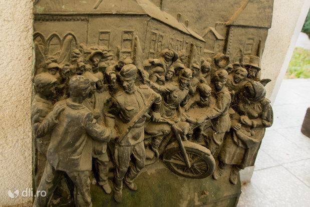 soldati-din-muzeul-de-istorie-si-arheologie-din-baia-mare-judetul-maramures.jpg