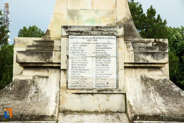soldati-si-oferiti-mentionati-pe-monumentul-independentei-din-corabia-judetul-olt.jpg