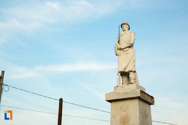 soldatul-de-pe-monumentul-eroilor-din-draganesti-olt-judetul-olt.jpg