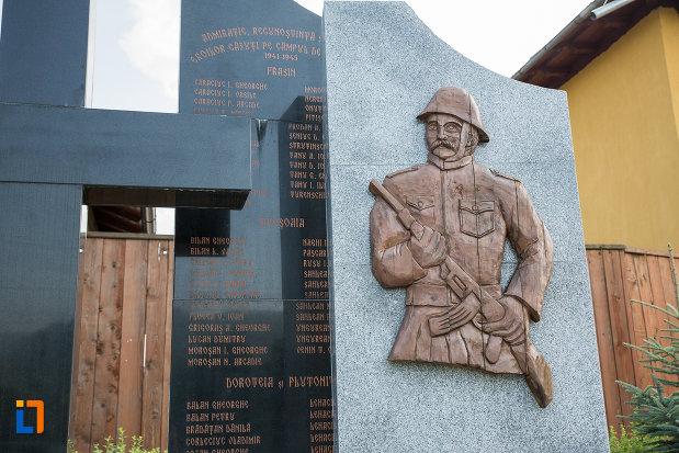 soldatul-de-pe-monumentul-eroilor-din-frasin-judetul-suceava.jpg