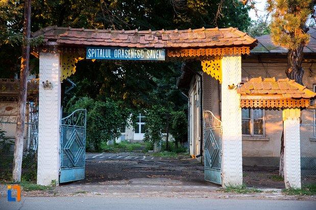 spitalul-orasenesc-din-saveni-judetul-botosani.jpg