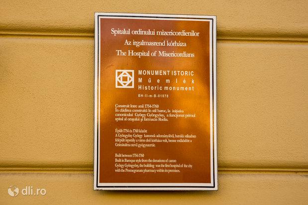spitalul-ordinului-mizericordienilor-din-oradea-judetul-bihor-monument-istoric.jpg