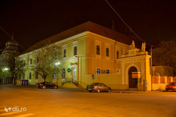 spitalul-ordinului-mizericordienilor-din-oradea-judetul-bihor.jpg
