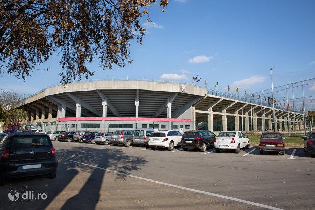 stadionul-iuliu-bodola-din-oradea-judetul-bihor.jpg
