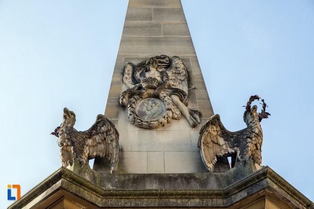 statui-obeliscul-carolina-din-cluj-napoca-judetul-cluj.jpg