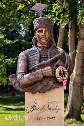 statuia-alexander-karoly-din-parcul-dendrologic-carei-vazuta-de-aproape.jpg