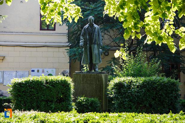 statuia-dr-karl-diel-din-jimbolia-judetul-timis.jpg