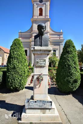 statuia-kolcsei-ferenc-satu-mare.jpg